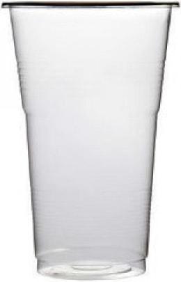 Пивные стаканы купить