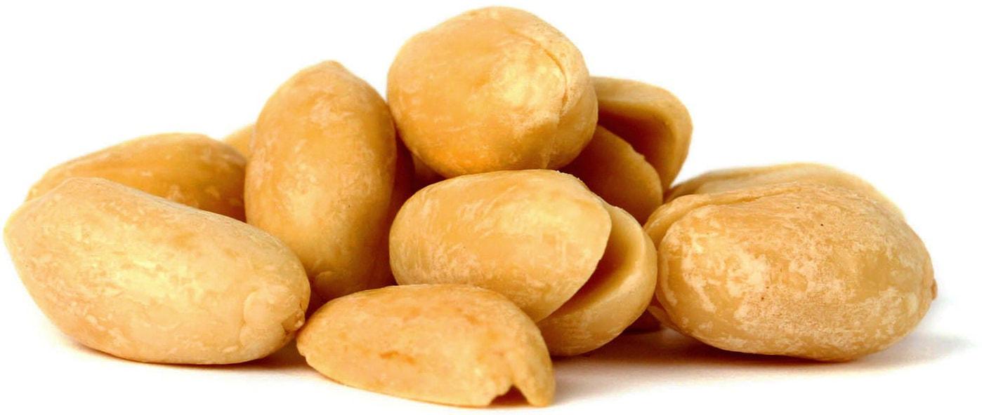 Купить арахис фасованный оптом