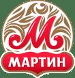 Купить семечки От Мартина мелким оптом