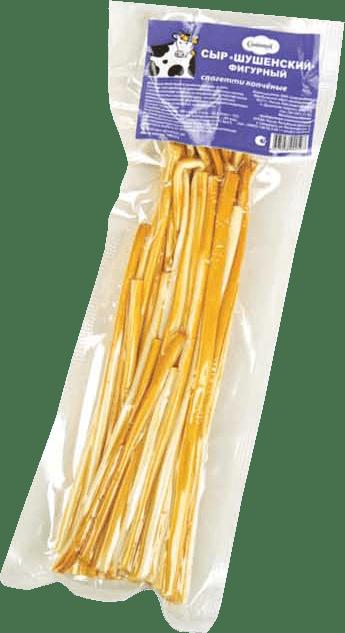 сыр под пиво купить в индивидуальной упаковке