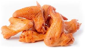 купить куриную продукцию оптом от производителя